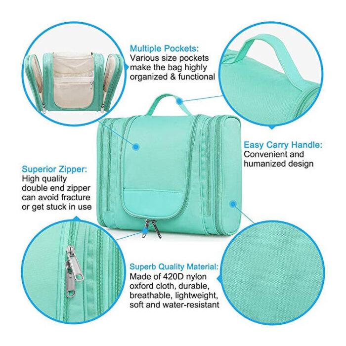 waterproof-hanging-travel-toiletry-makeup-cosmetic-bag-COS028-5