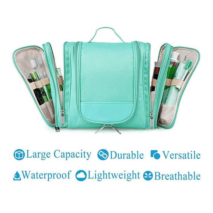 waterproof-hanging-travel-toiletry-makeup-cosmetic-bag-COS028-6
