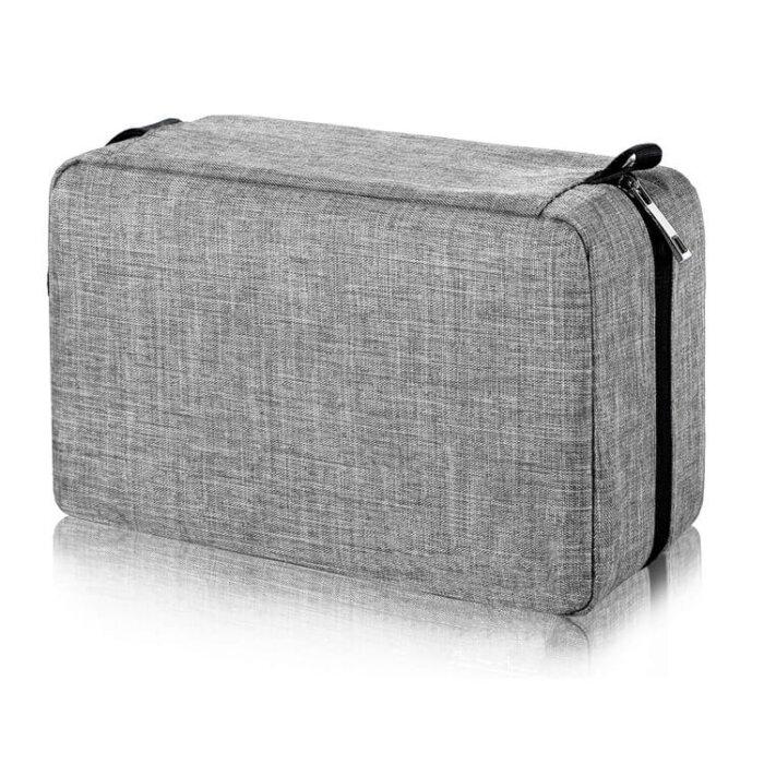 waterproof-organizer-hanging-travel-toiletry-bag-COS033-1