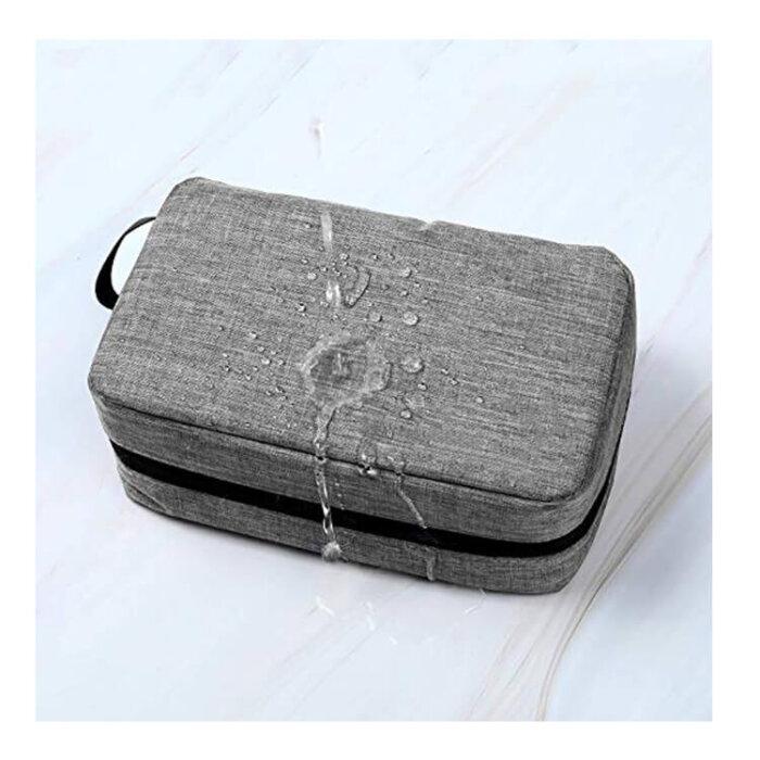 waterproof-organizer-hanging-travel-toiletry-bag-COS033-2