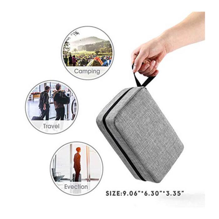 waterproof-organizer-hanging-travel-toiletry-bag-COS033-3