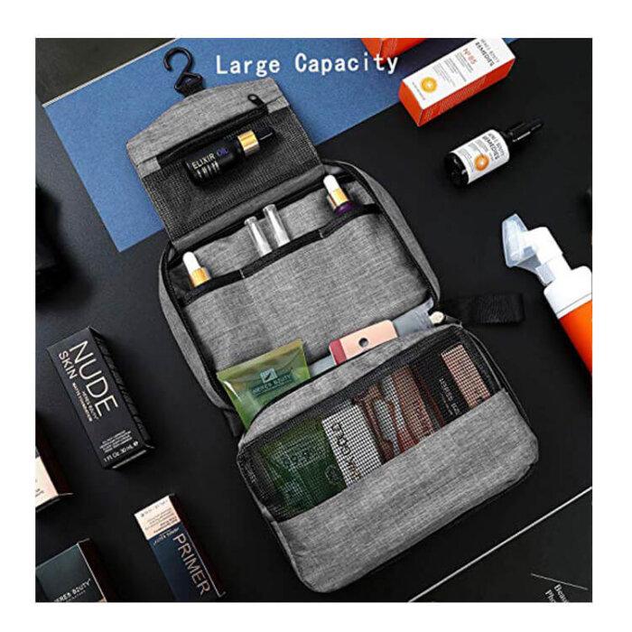 waterproof-organizer-hanging-travel-toiletry-bag-COS033-4