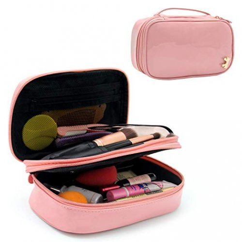 waterproof-portable-travel-cosmetic-makeup-bag-COS046-1