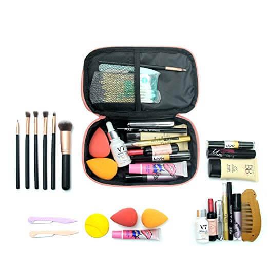 waterproof-portable-travel-cosmetic-makeup-bag-COS046-2