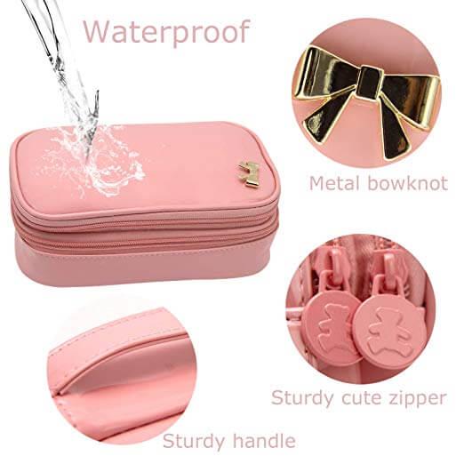 waterproof-portable-travel-cosmetic-makeup-bag-COS046-3