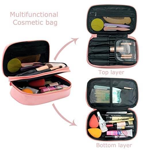 waterproof-portable-travel-cosmetic-makeup-bag-COS046-4
