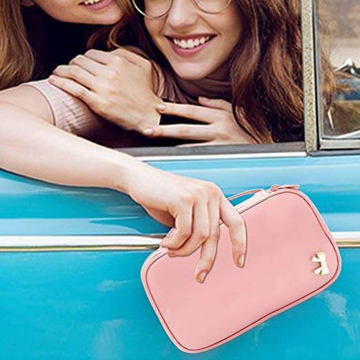 waterproof-portable-travel-cosmetic-makeup-bag-COS046-5