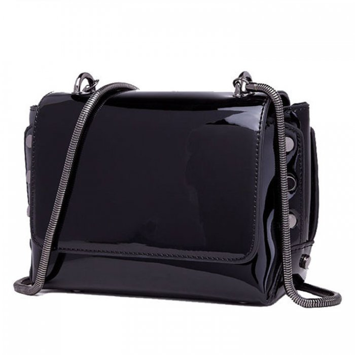 wholesale-cheap-mini-high-shine-patent-leather-handbag-HB015-1