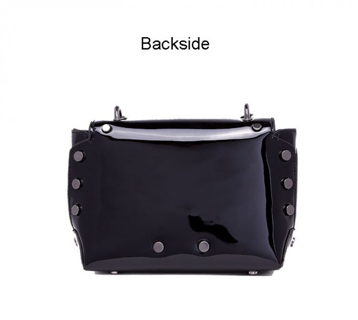 wholesale-cheap-mini-high-shine-patent-leather-handbag-HB015-2