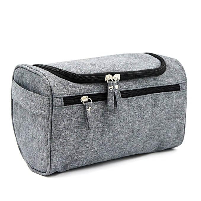 zip-organizer-hanging-cosmetic-makeup-bag-COS061-1