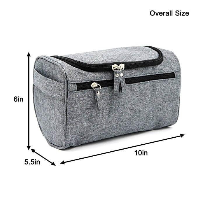 zip-organizer-hanging-cosmetic-makeup-bag-COS061-3