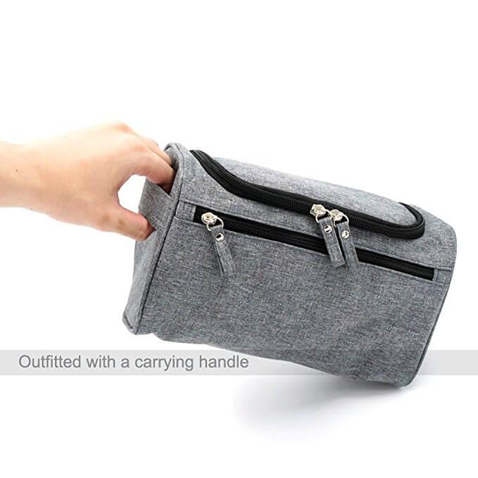 zip-organizer-hanging-cosmetic-makeup-bag-COS061-4