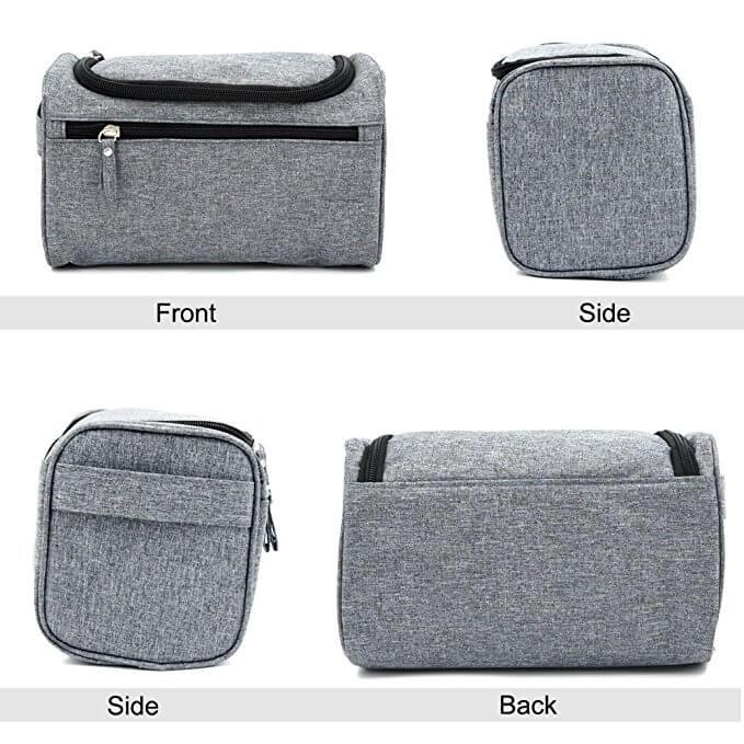 zip-organizer-hanging-cosmetic-makeup-bag-COS061-5