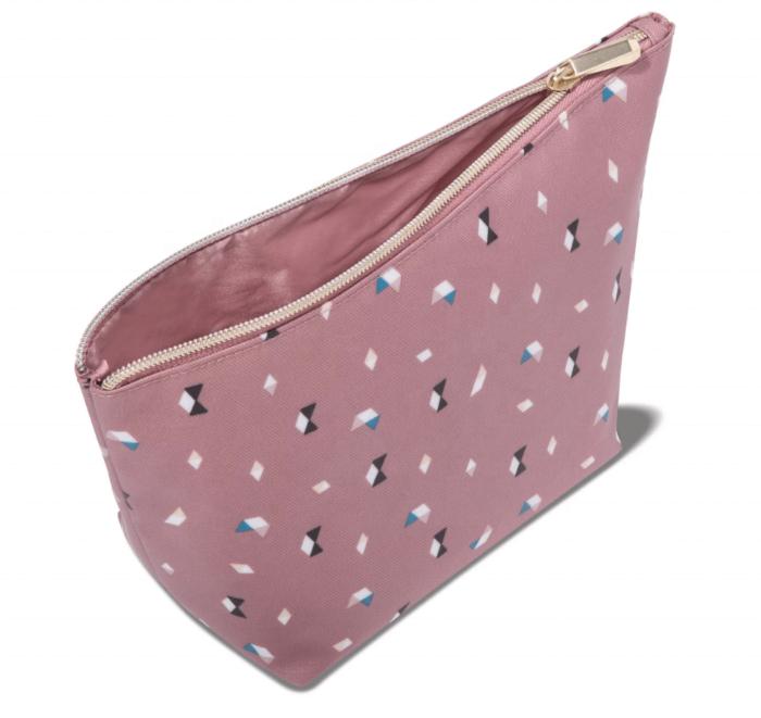 ziplock-beauty-clutch-pouch-bag-COS090-1