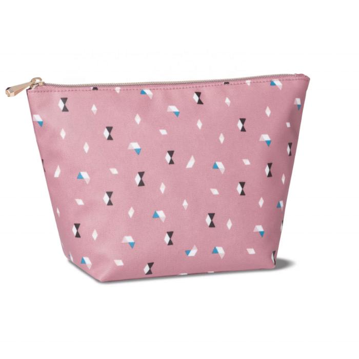 ziplock-beauty-clutch-pouch-bag-COS090-2