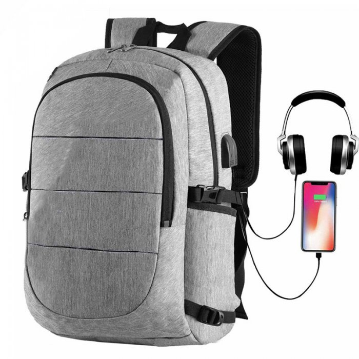 15.6-travel-backpack-with-USB-SBP081-1