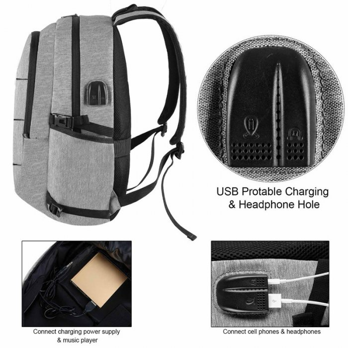 15.6-travel-backpack-with-USB-SBP081-6