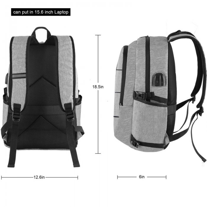 15.6-travel-backpack-with-USB-SBP081-7