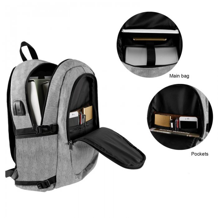 15.6-travel-backpack-with-USB-SBP081-8