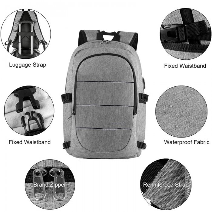 15.6-travel-backpack-with-USB-SBP081-9