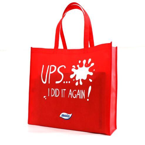150gsm-Non-Woven-Bags-Wholesale-WB003-3