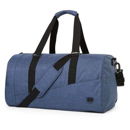300D-Polyester-weekend-man-durable-travel-duffel-bag-with-Shoe-Compartment-DB022-6