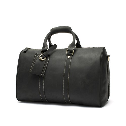 Amazon-Hot-Selling-Genuine-Leather-Duffle-Travel-Bag-GDB011-5