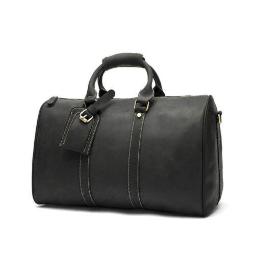 Amazon-Hot-Selling-Genuine-Leather-Duffle-Travel-Bag-GDB011-5