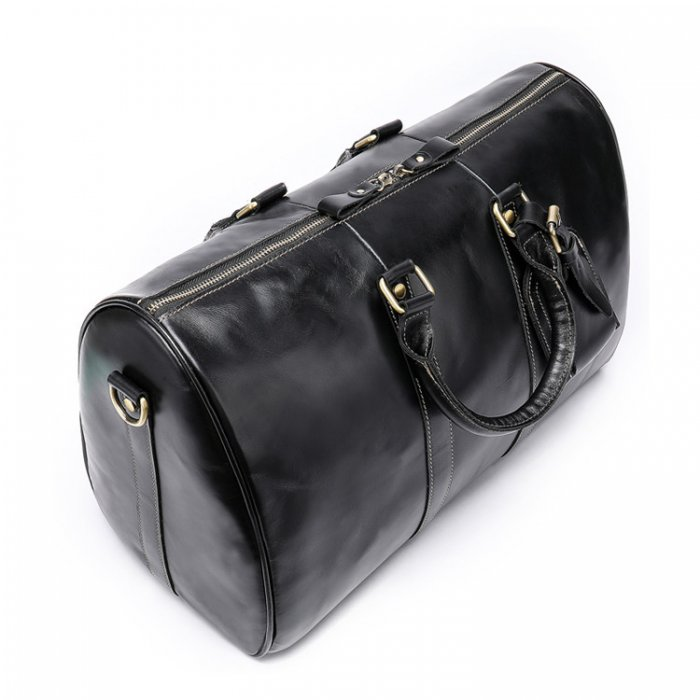 Amazon-Hot-Selling-Genuine-Leather-Duffle-Travel-Bag-GDB011-6
