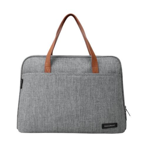 Anti-shock-laptop-tote-bag-briefcase-LAB024-1
