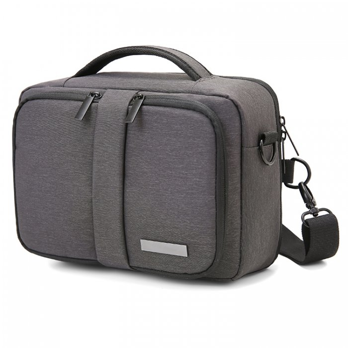 Anti-theft-crossbody-business-laptop-bag-wholesale-LAB015-1