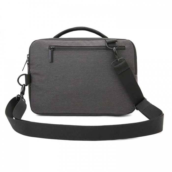 Anti-theft-crossbody-business-laptop-bag-wholesale-LAB015-2