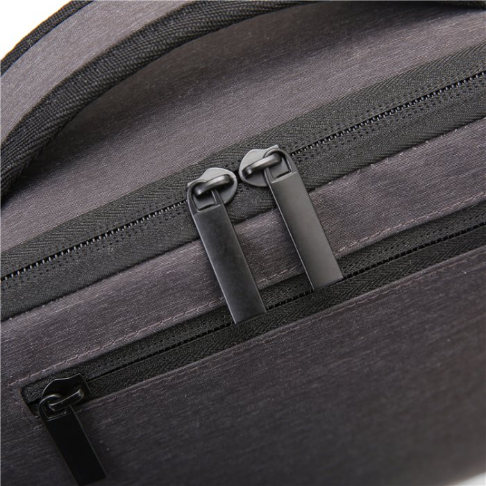 Anti-theft-crossbody-business-laptop-bag-wholesale-LAB015-4