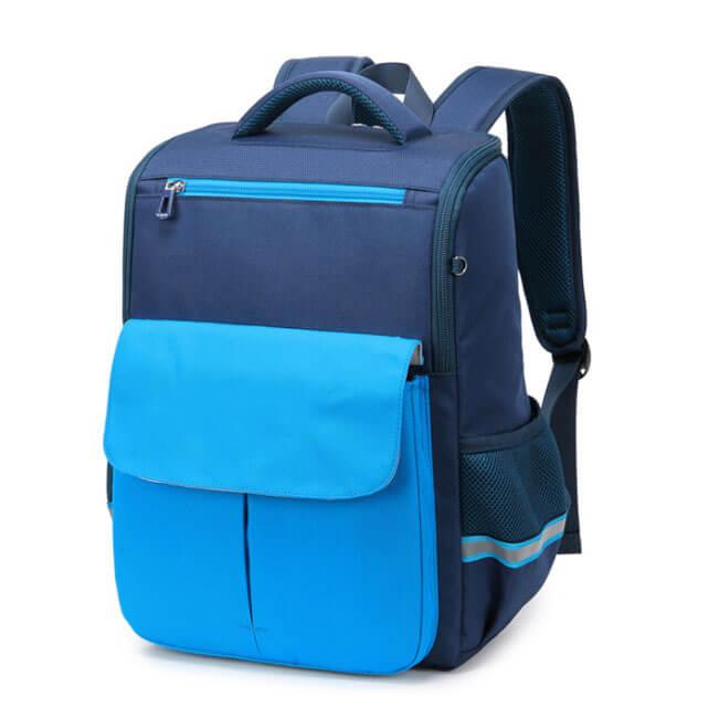 Bags-For-Kids-School-Bag-SC019-2