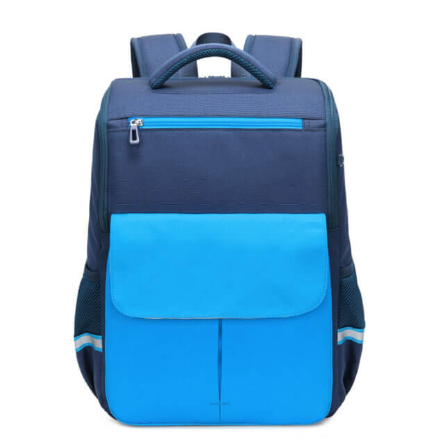 Bags-For-Kids-School-Bag-SC019-3
