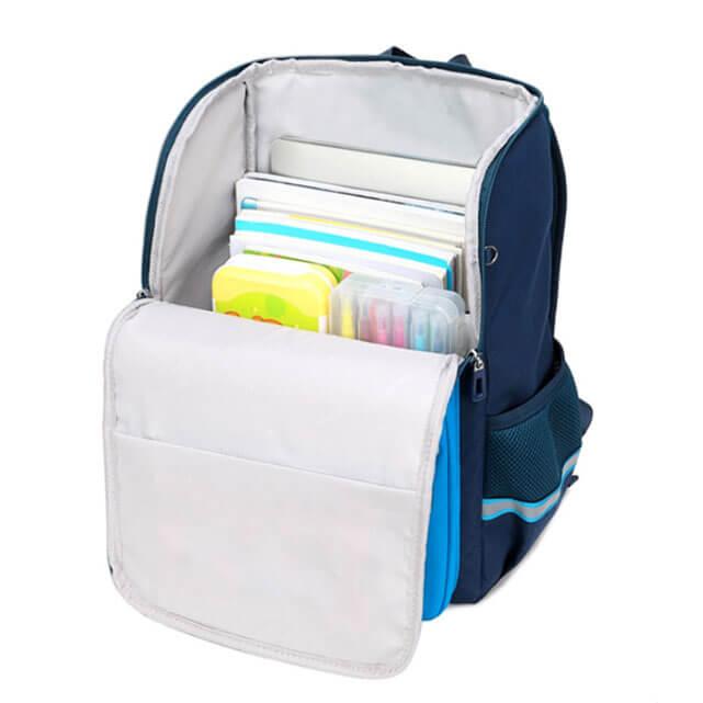 Bags-For-Kids-School-Bag-SC019-5