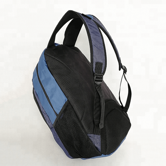 Bookbags-School-Bag-Backpack-SC022-1