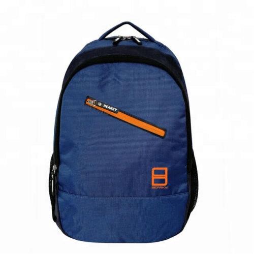 Bookbags-School-Bag-Backpack-SC022-2