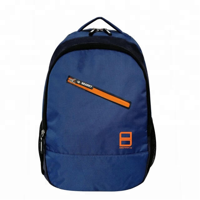 Bookbags-School-Bag-Backpack-SC022-2
