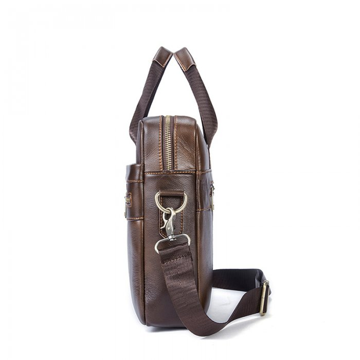 Briefcases-Leather-bag-for-men-wholesale-GAB019-1