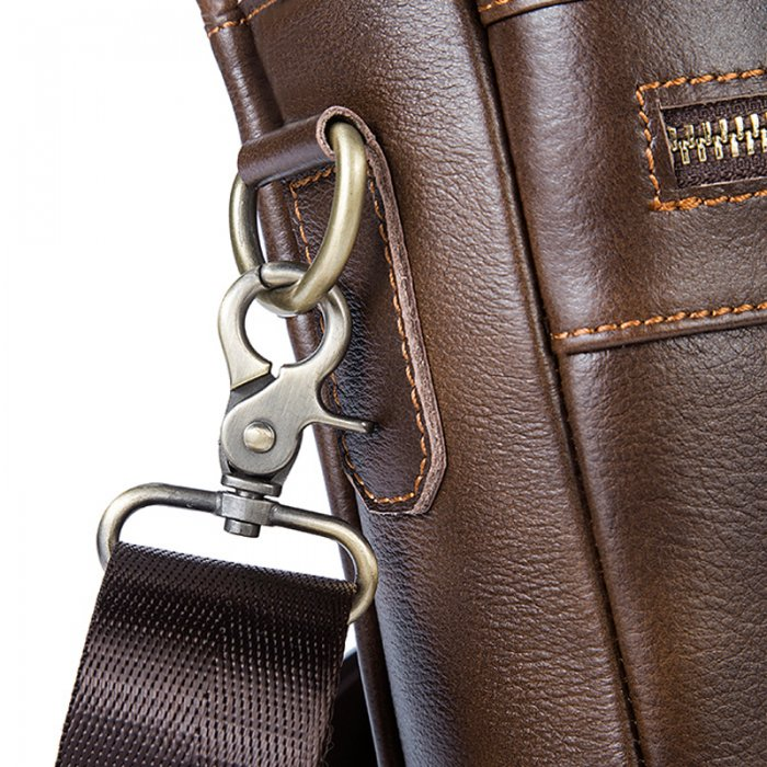 Briefcases-Leather-bag-for-men-wholesale-GAB019-2