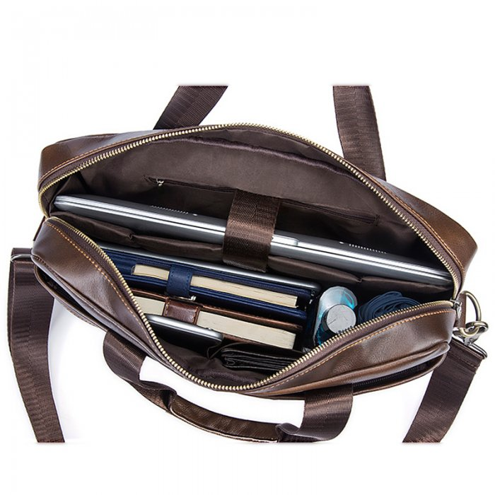 Briefcases-Leather-bag-for-men-wholesale-GAB019-3