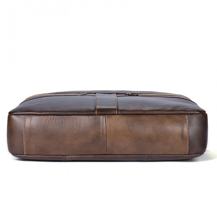 Briefcases-Leather-bag-for-men-wholesale-GAB019-4