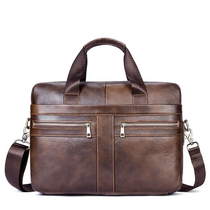 Briefcases-Leather-bag-for-men-wholesale-GAB019-5