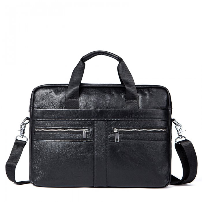 Briefcases-Leather-bag-for-men-wholesale-GAB019-6