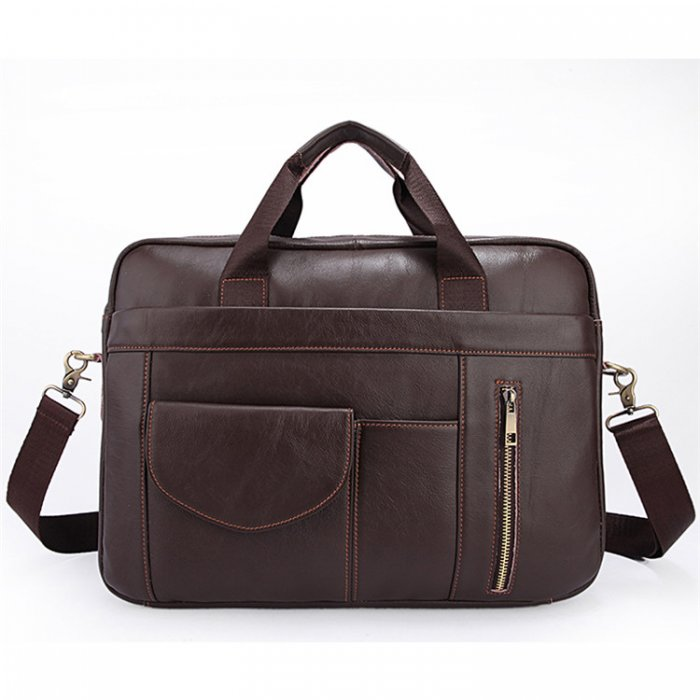 Business-Leather-Briefcase-For-Men-wholesale-GAB011-1