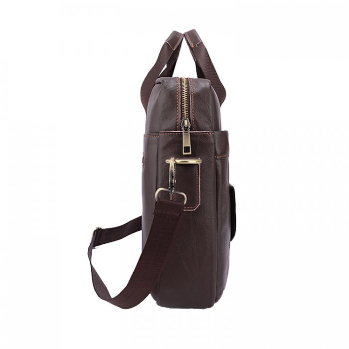 Business-Leather-Briefcase-For-Men-wholesale-GAB011-2