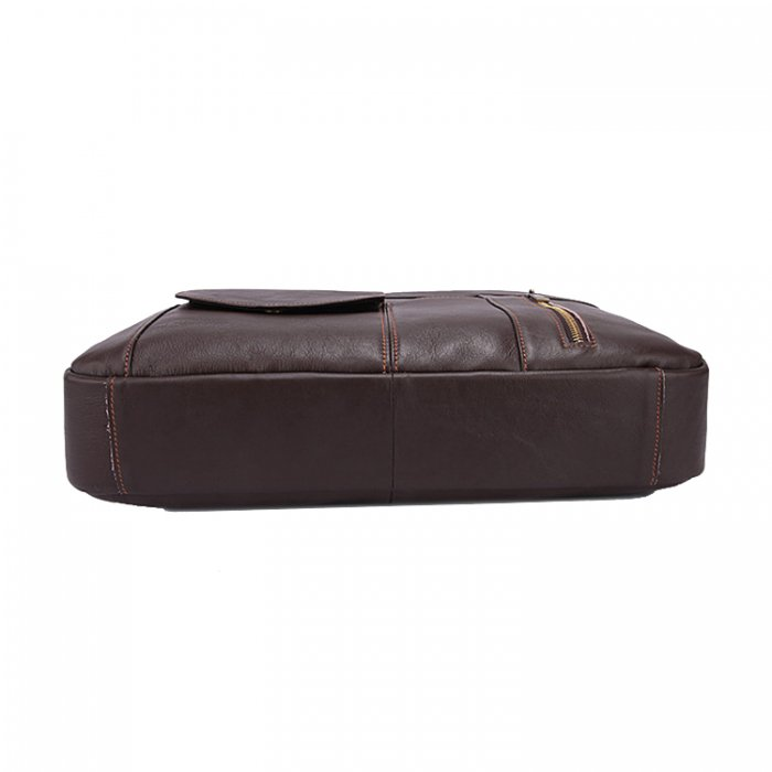 Business-Leather-Briefcase-For-Men-wholesale-GAB011-3