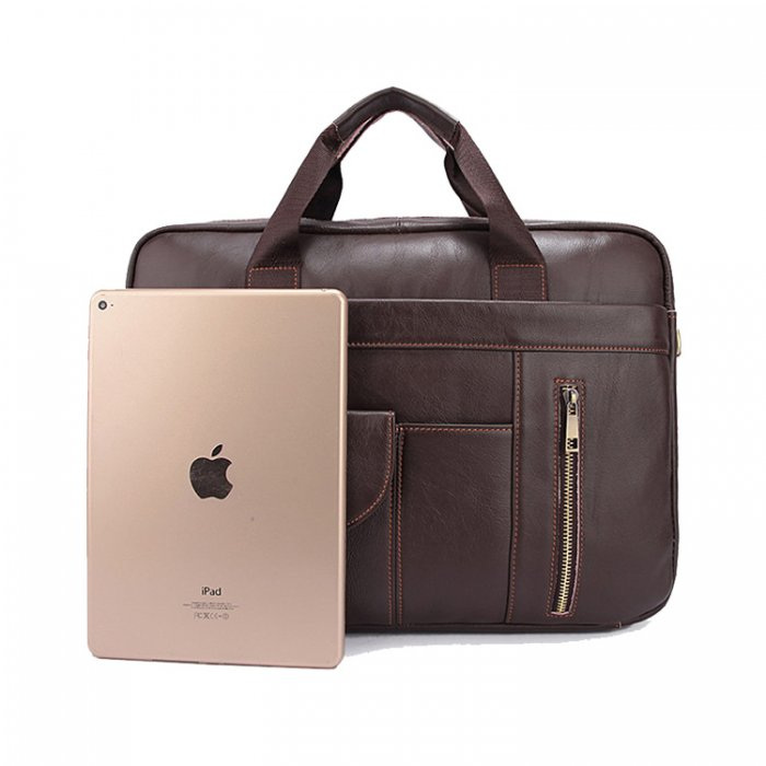 Business-Leather-Briefcase-For-Men-wholesale-GAB011-4