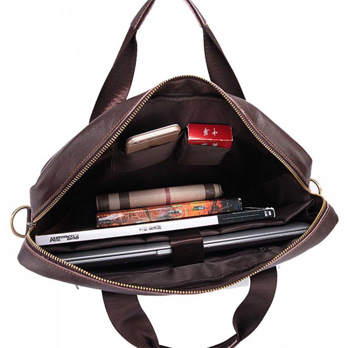 Business-Leather-Briefcase-For-Men-wholesale-GAB011-5